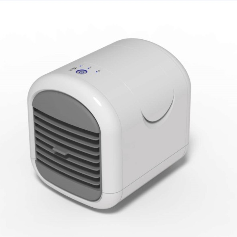 Personal Air Cooler 5V
